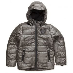 Lego wear Jenay 630 Jacket