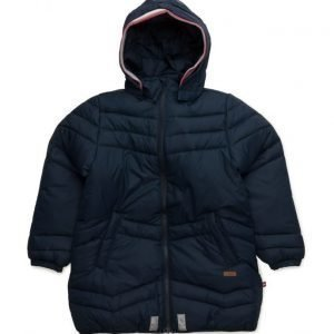 Lego wear Jenay 632 Jacket