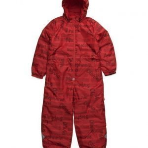Lego wear Jenay 870 Snowsuit
