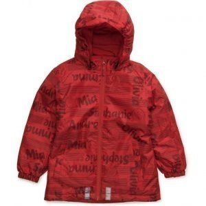 Lego wear Jenay 871 Jacket