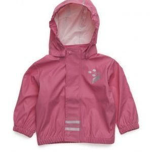 Lego wear Jessi 206 Rain Jacket