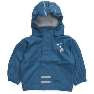 Lego wear Josh 206 Rain Jacket