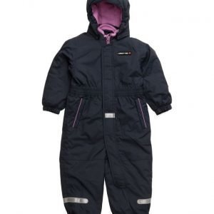 Lego wear Jyll 675 Snowsuit