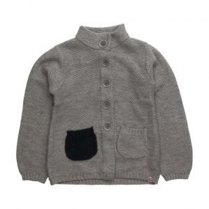 Lego wear Kayla 601 Cardigan (Knit)
