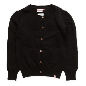 Lego wear Kayla 701 Cardigan (Knit)