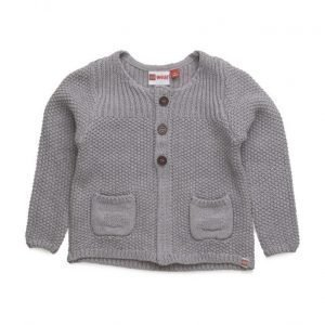Lego wear Kiara 701 Cardigan (Knit)