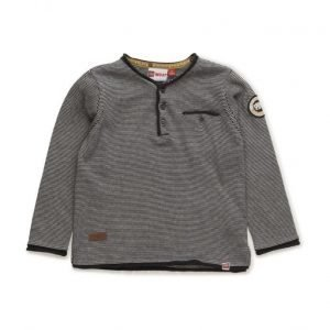 Lego wear Kirk 701 Sweater (Knit)