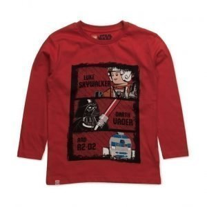 Lego wear M-70599 T-Shirt L/S