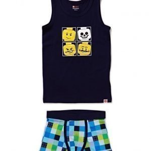 Lego wear Nicolai 713 Underwear Set