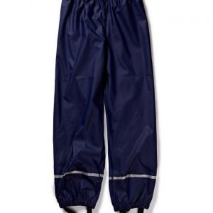 Lego wear Paco 210 Rain Pants