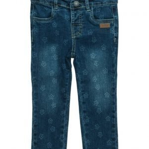 Lego wear Papina 102 Jeans (Denim)