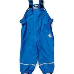 Lego wear Pauli 201 Rain Pants
