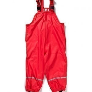 Lego wear Pia 201 Rain Pants