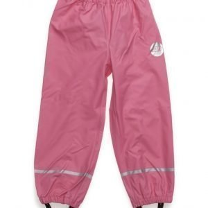 Lego wear Pixie 210 Rain Pants