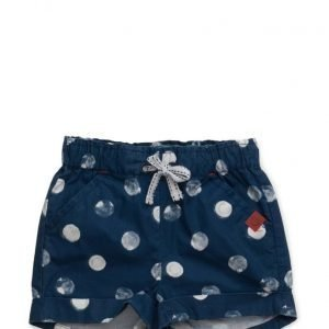 Lego wear Pyrene 306 Shorts
