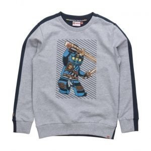 Lego wear Saxton 101 Sweatshirt