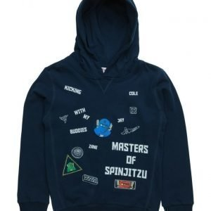 Lego wear Saxton 102 Sweatshirt