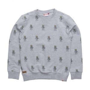 Lego wear Saxton 202 Sweatshirt