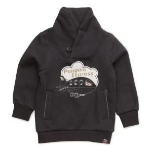 Lego wear Shay 701 Sweatshirt
