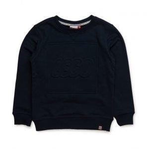 Lego wear Skeet 601 Sweatshirt