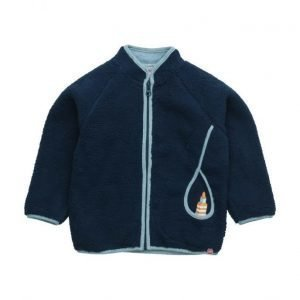 Lego wear Sofus 103 Cardigan Fleece