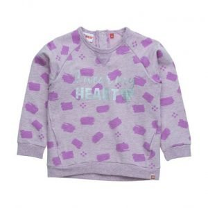 Lego wear Stina 101 Sweatshirt