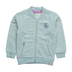 Lego wear Stina 102 Cardigan (Sweat)