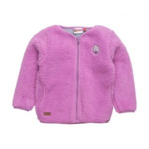 Lego wear Stina 103 Cardigan Fleece