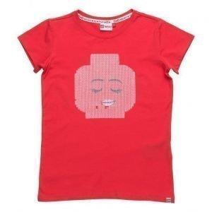Lego wear Tallys 101 T-Shirt S/S
