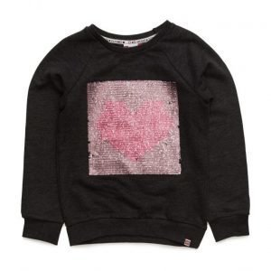 Lego wear Tamara 603 Sweatshirt