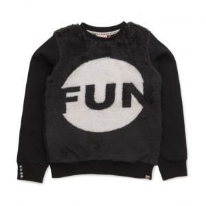 Lego wear Tamara 803 Sweatshirt