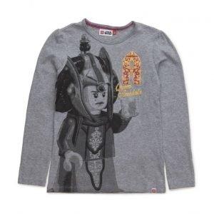 Lego wear Tamara 951 T-Shirt L/S