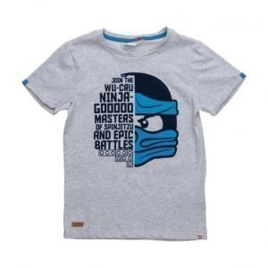 Lego wear Teo 102 T-Shirt S/S