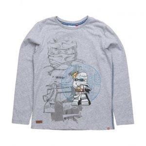 Lego wear Teo 103 T-Shirt L/S