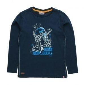 Lego wear Teo 153 T-Shirt L/S