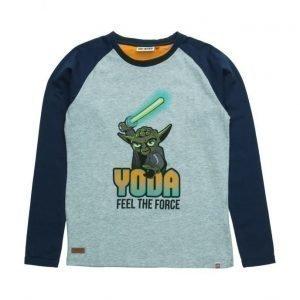 Lego wear Teo 156 T-Shirt L/S