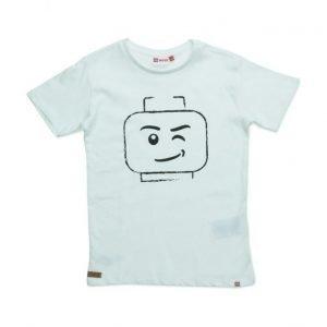 Lego wear Teo 210 T-Shirt S/S