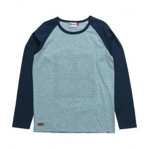 Lego wear Teo 211 T-Shirt L/S