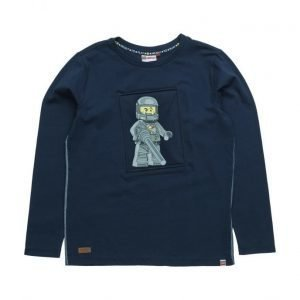 Lego wear Teo 213 T-Shirt L/S