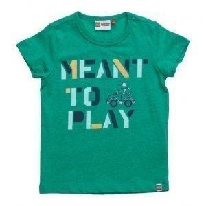 Lego wear Texas 107 T-Shirt S/S