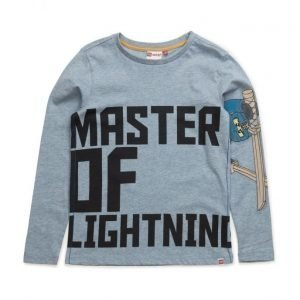 Lego wear Tony 701 T-Shirt L/S