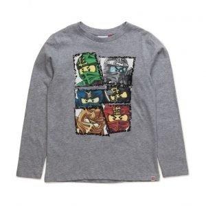 Lego wear Tony 713 T-Shirt L/S