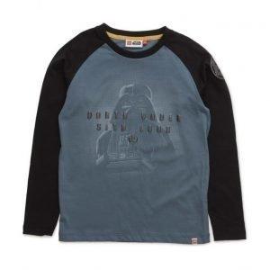 Lego wear Tony 950 T-Shirt L/S