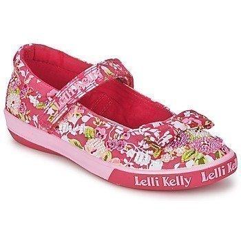 Lelli Kelly DAISY-BALLET ballerinat