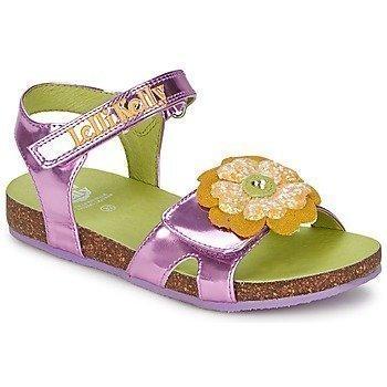 Lelli Kelly GARDENIA-2 sandaalit