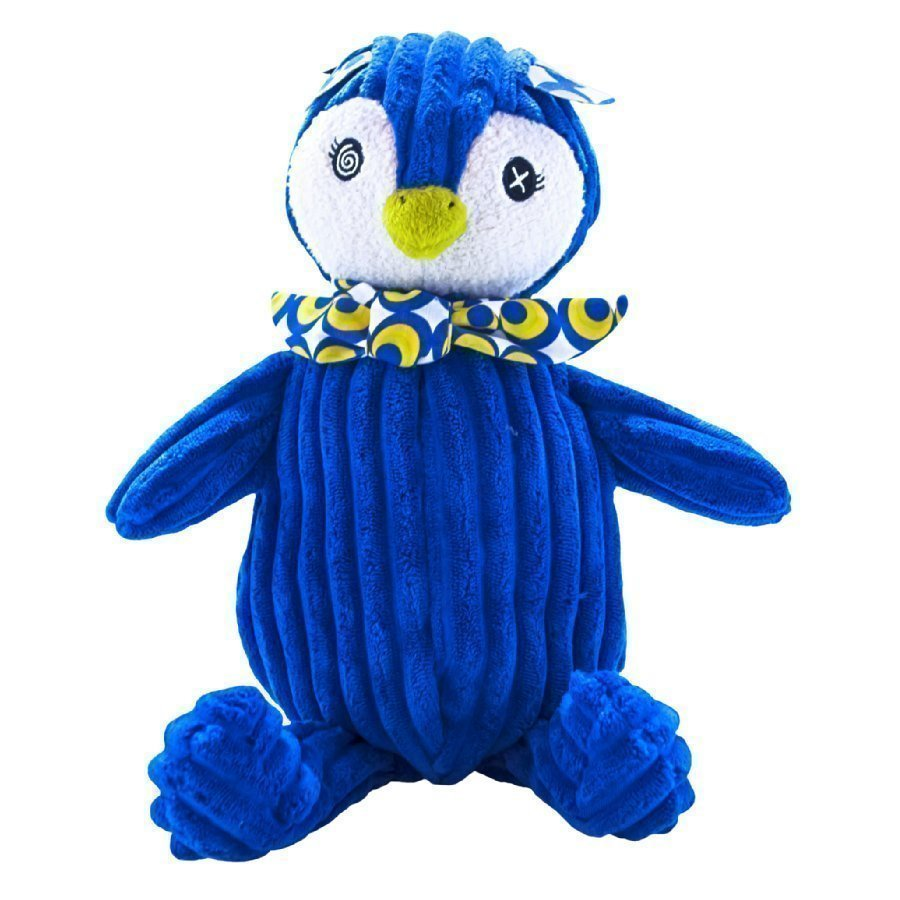 Les Deglingos Simply Frigos Pingviini 23 Cm