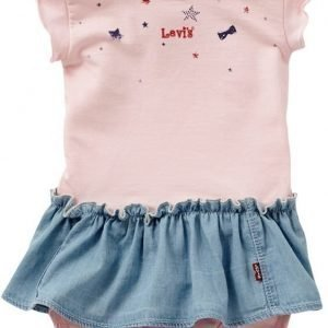 Levi's Body Tutu Light Pink