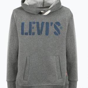 Levi's Collegehuppari