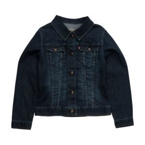 Levi's Kids Jacket Bree