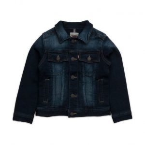 Levi's Kids Jacket Wyatt